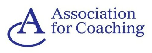 Association for Coaching Dr. Wafi Al-Baghdadi